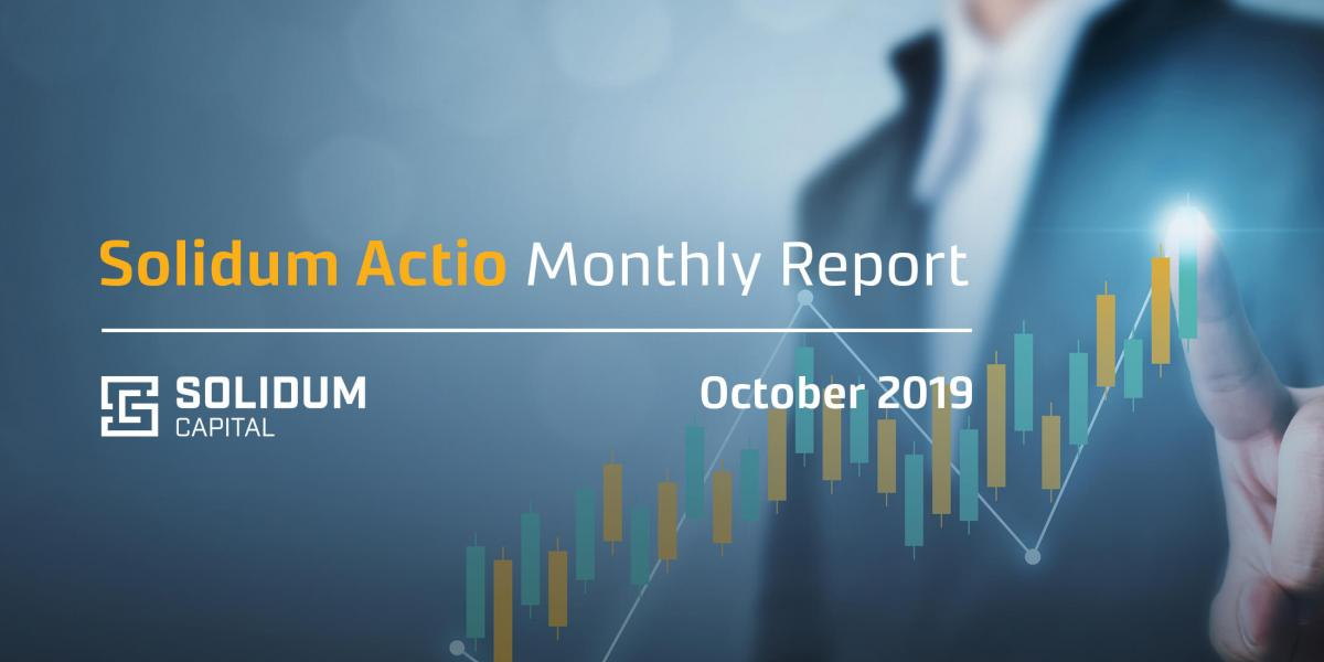 SOAC Monthly Report Cover (Oct 2019)