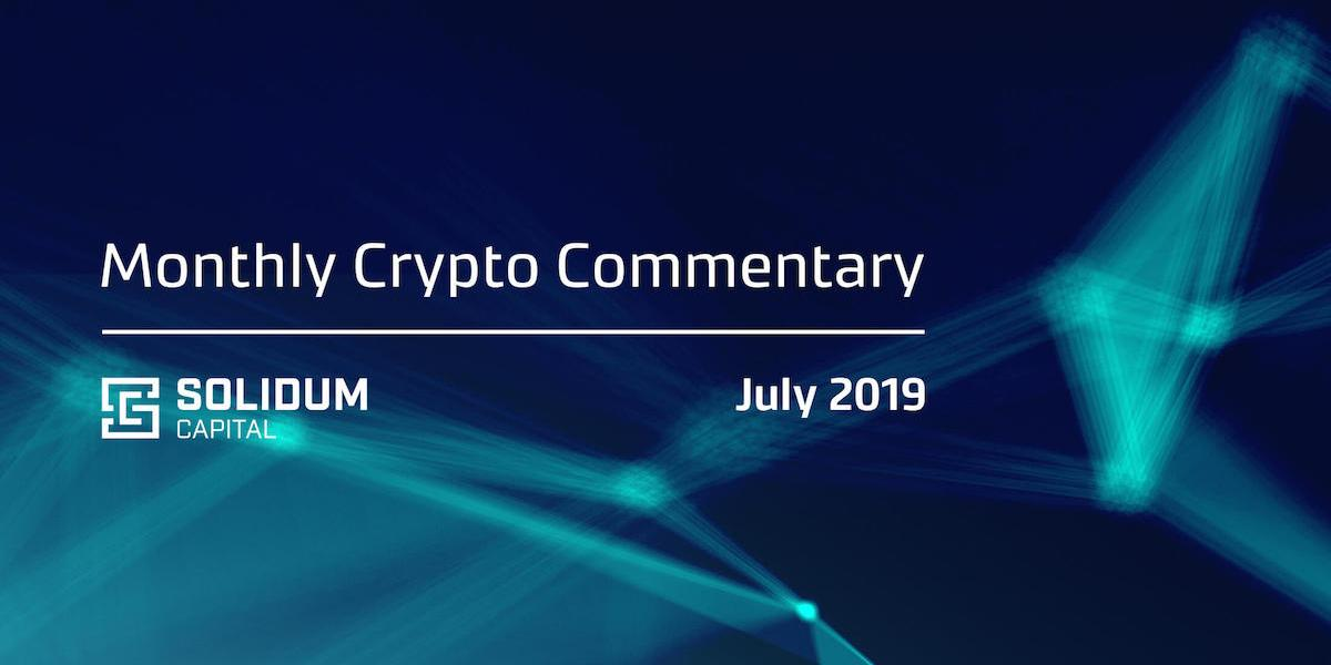 Monthly Commentary Cover (Jul 2019)