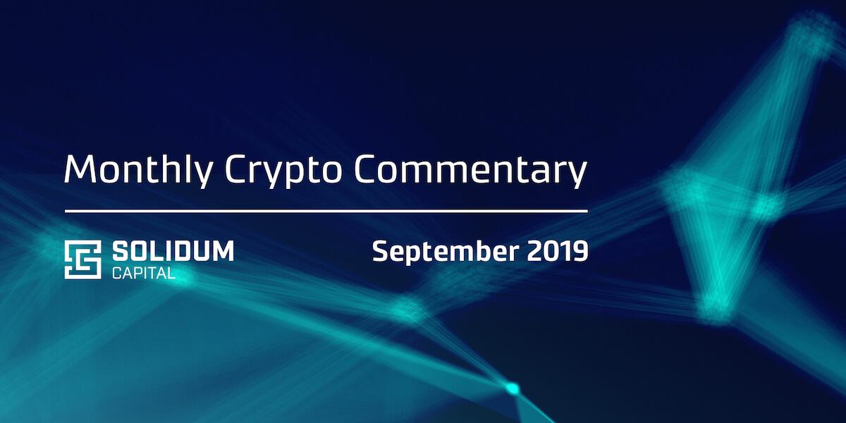 Monthly Commentary Cover (Sep 2019)