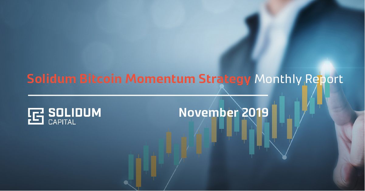 SOBM Monthly Report Cover (Nov 2019)
