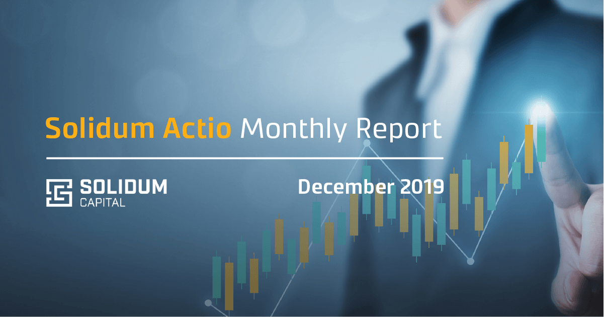 SOAC Monthly Report Cover (Dec 2019)