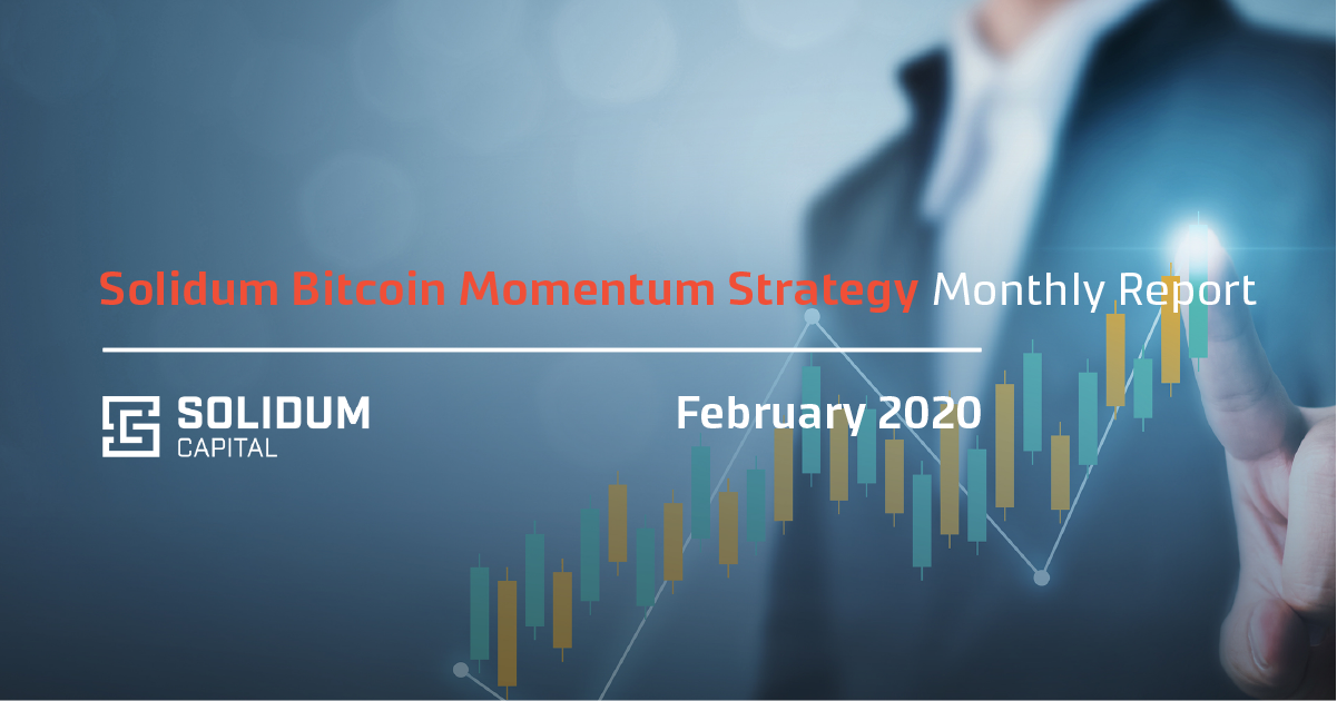 SOBM Monthly Report Cover (Feb 2020)