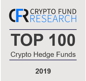CryptoFundResearch