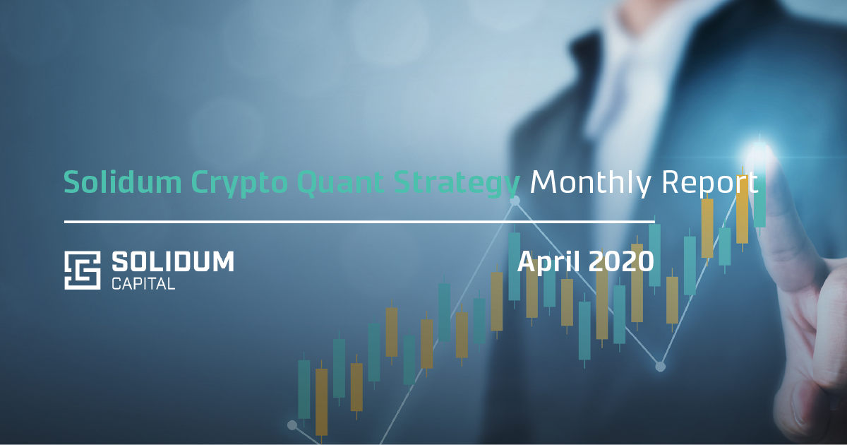 SOCQ Monthly Report Cover (Apr 2020)