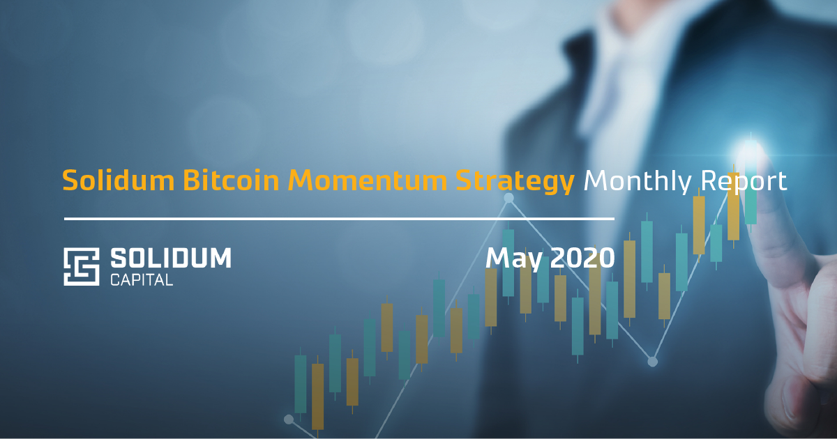 SOBM Monthly Report Cover (2020-05)