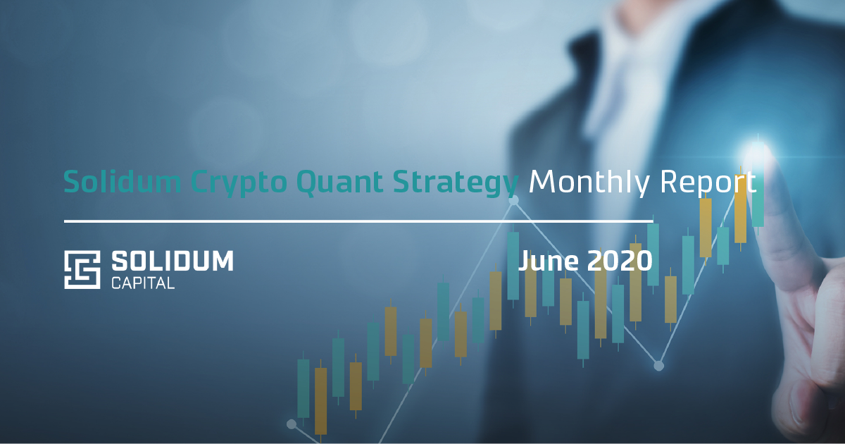 SOCQ Monthly Report Cover (2020-06)