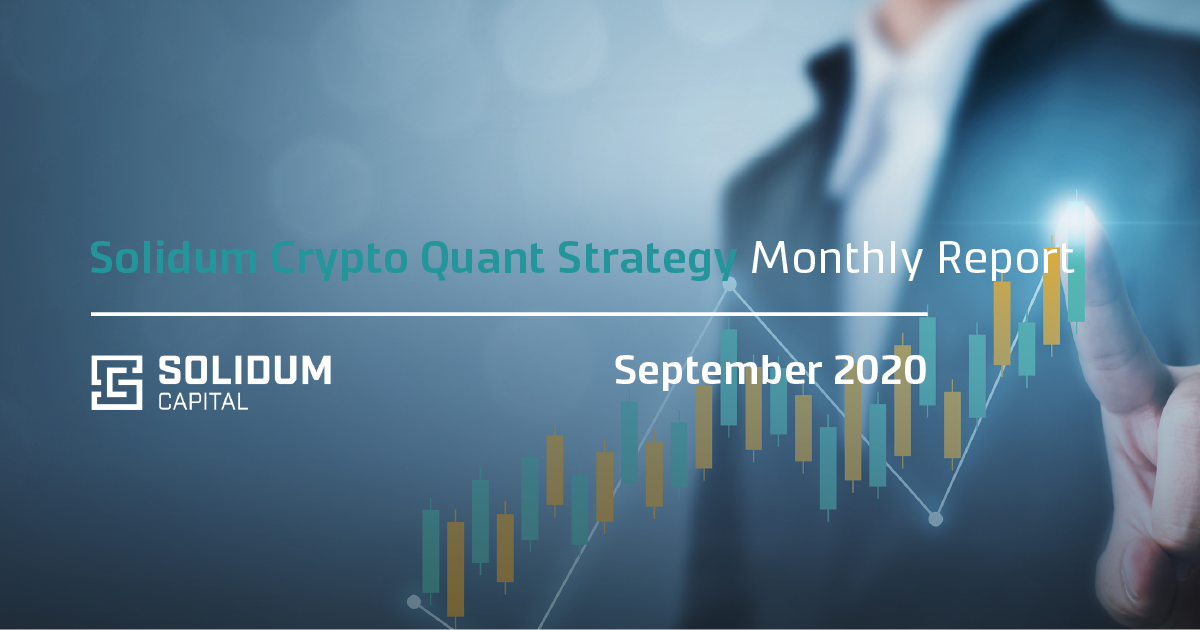 SOCQ Monthly Report Cover (2020-09)