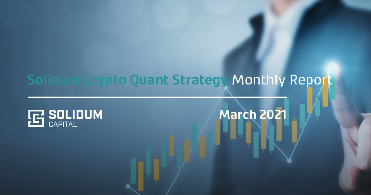SOCQ Monthly Report Cover (2021-03)