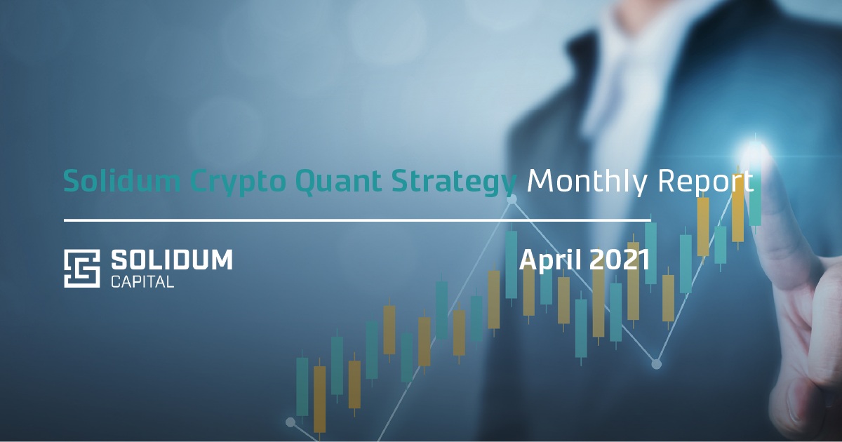 SOCQ Monthly Report Cover (2021-04)